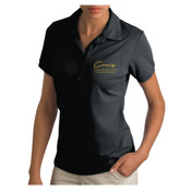 Ladies Ogio Polo